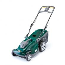 ATCO 15E ELECTRIC MOWER