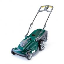 ATCO 16E ELECTRIC MOWER