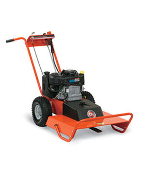 DR PREMIER 24 FIELD & BRUSH MOWER