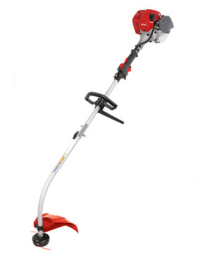 MITOX 25C-SP GRASS TRIMMER