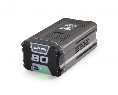 STIGA SBT 5080 AE BATTERY