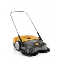 STIGA SWP475 SWEEPER