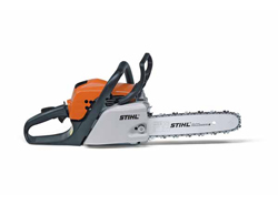 "STIHL MS181 C-BE 16"" CHAINSAW"